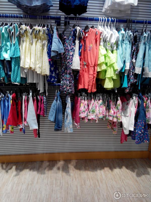 Куплю Оптом Женскую Одежду