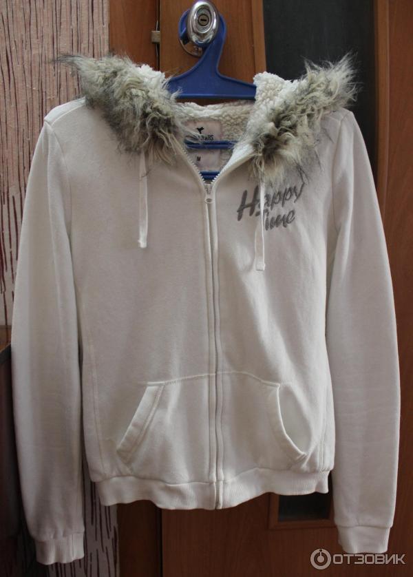 Брендовая Одежда Z95 Доставка