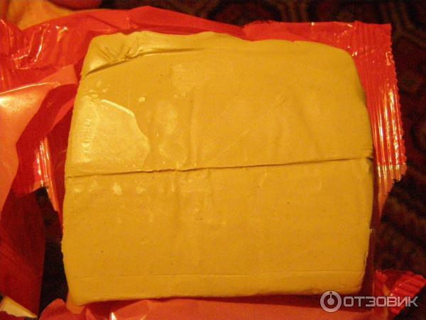 замазка оконная рязань инструкция по применению - фото 5