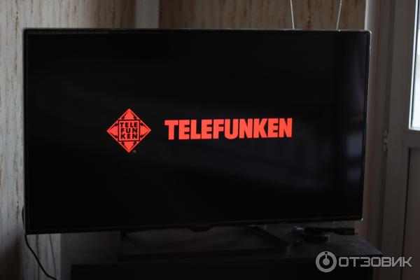 Telefunken tf-led40s10t2 схема