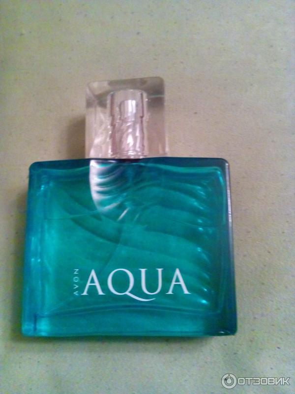 Ныне знаменитый парфюмер был рожден и рос в испании.