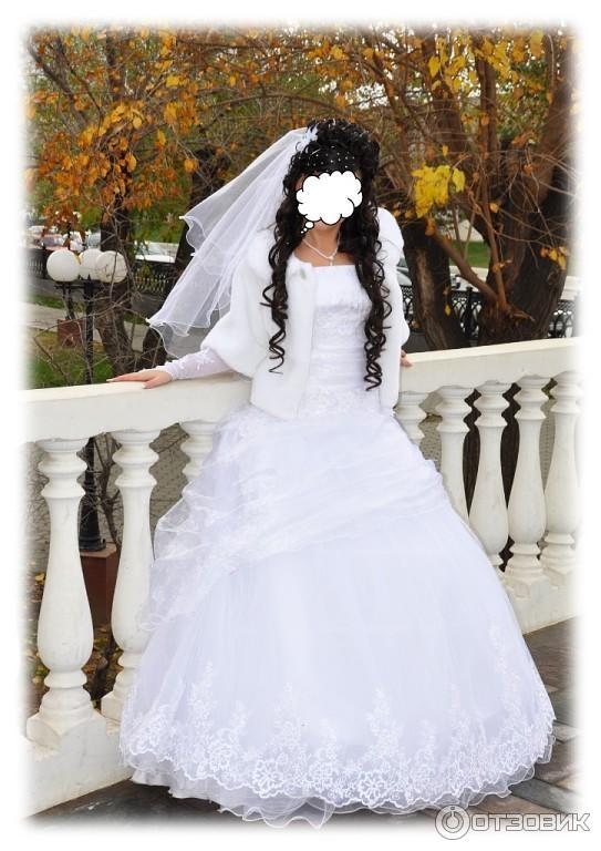 Свадебные платья в пятигорске на рынке лира