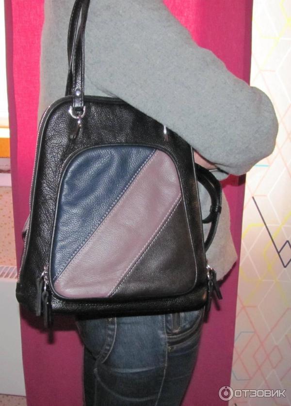 Дорожные сумки купить недорого в интернет-магазине Пан