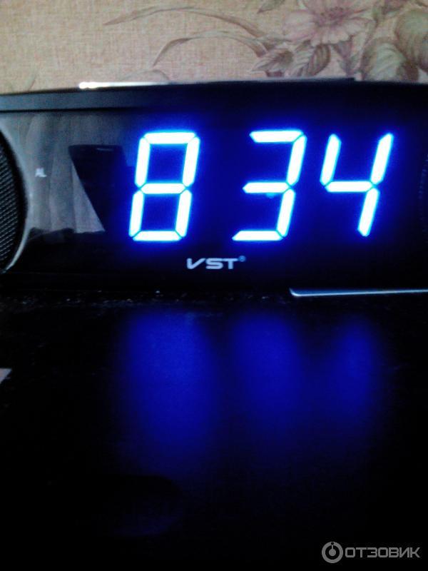 Узнать цену и купить - livening-russia.ru узнать цену и купить (красные цифры) - livening-russia.ru электронные часы vstw обзор.