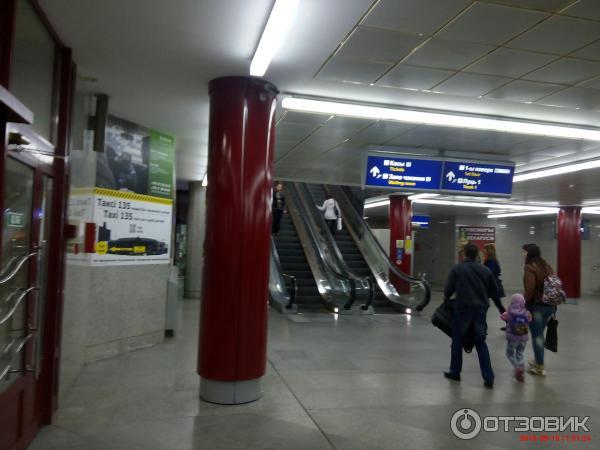Бенидорм автобусный вокзал минск