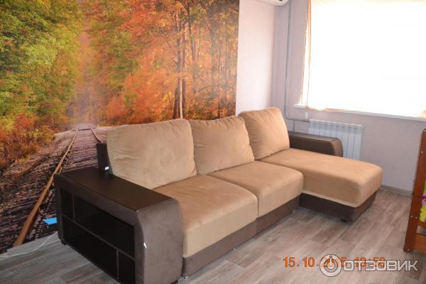 Инструкция по сборке дивана монако.
