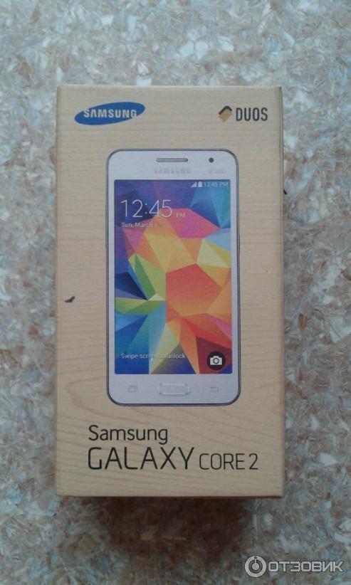 Galaxy S9 Plus User Manual PDF - galaxymanualscom