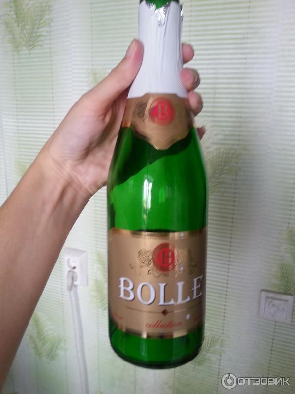Вино игристое своими руками 964