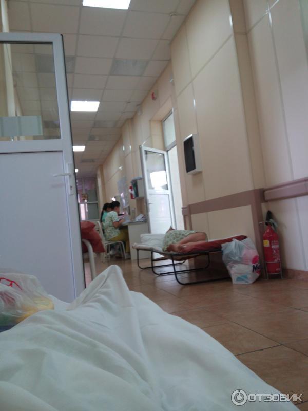 Запись на прием к врачу по телефону москва поликлиника