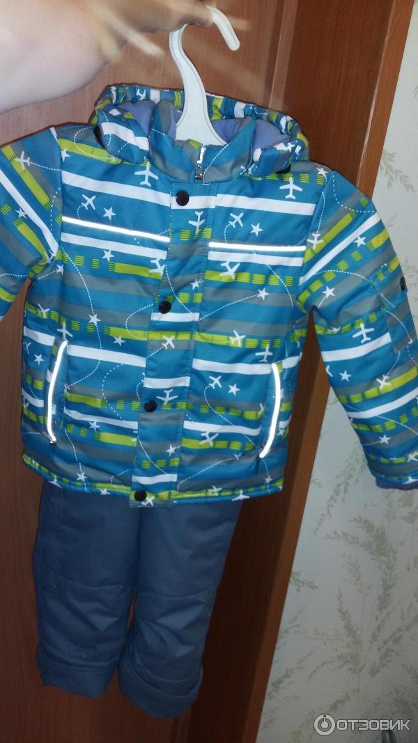 выкройки детской одежды шaпок