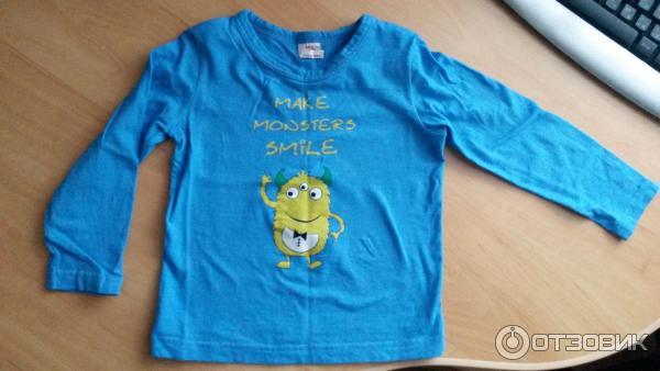 Одежда Детская Свитанок