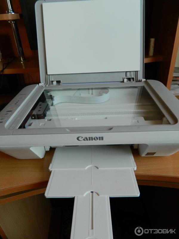 Драйвера к принтеру canon 1600