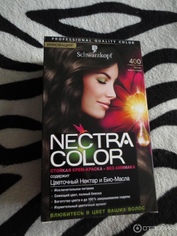 Краска для волос с аммиаком для беременных 92
