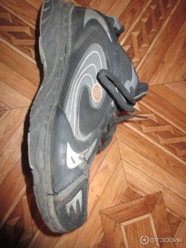 замшевые сапоги в моде
