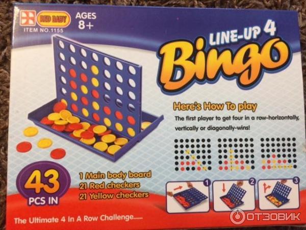 nastolnaya-igra-bingo-game-pravila-igri