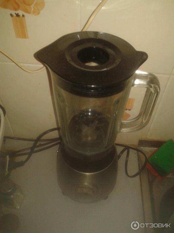 Маски лица домашних условиях кофе