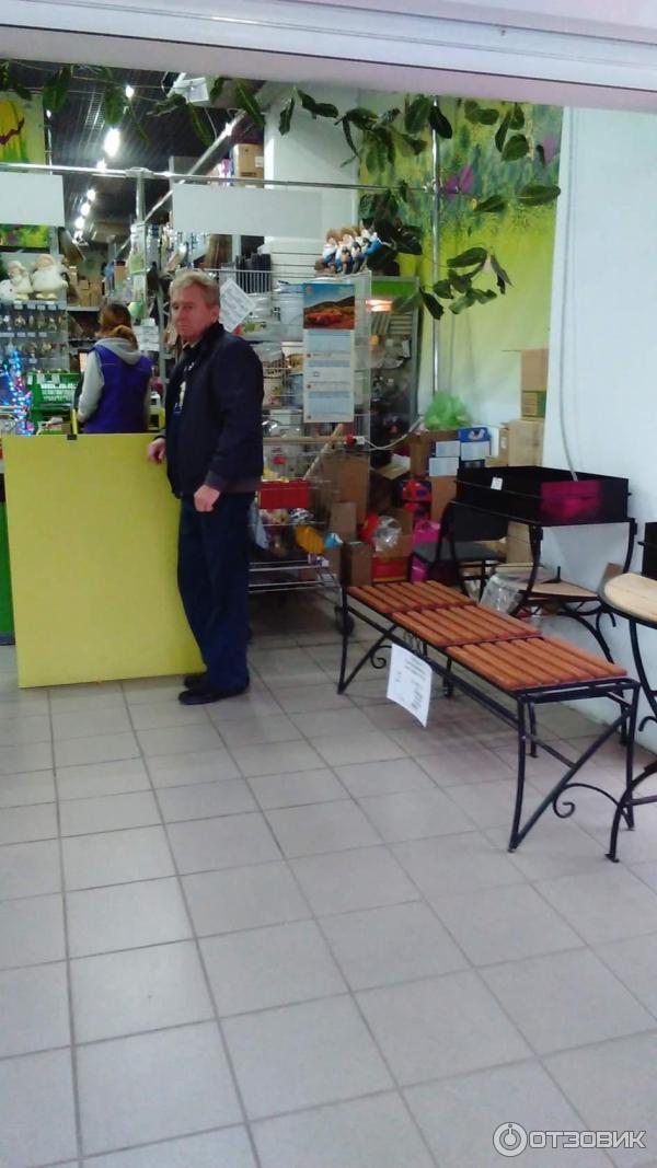 Волгорост центр подарков в волгограде 14