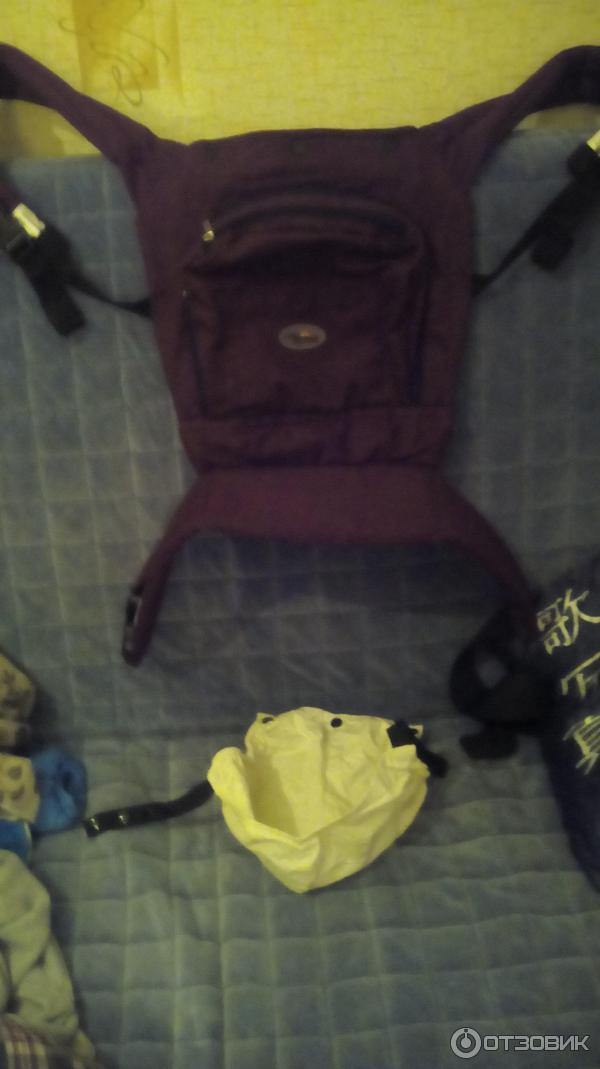 Jekky active рюкзак заказать рюкзак с капюшоном