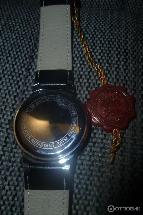 Часы IWC оригинал, купить швейцарские часы IWC в Москве
