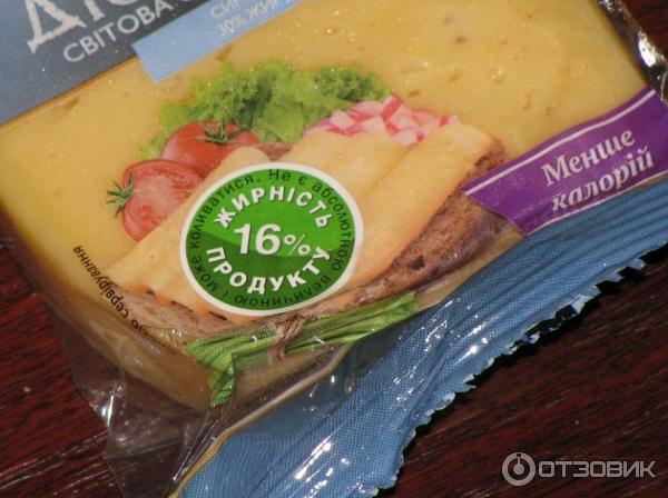 Отзывы о сырной диете