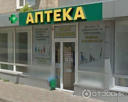 Аптека 5 адрес
