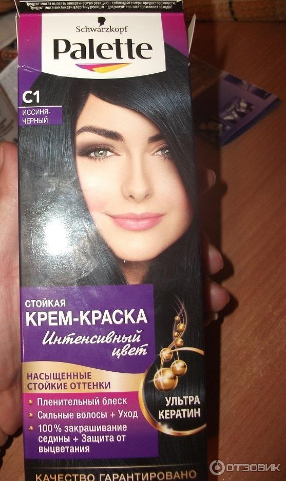 Дополнительные проколы в ушах 7 русская красота, в чем ее прекрасие?