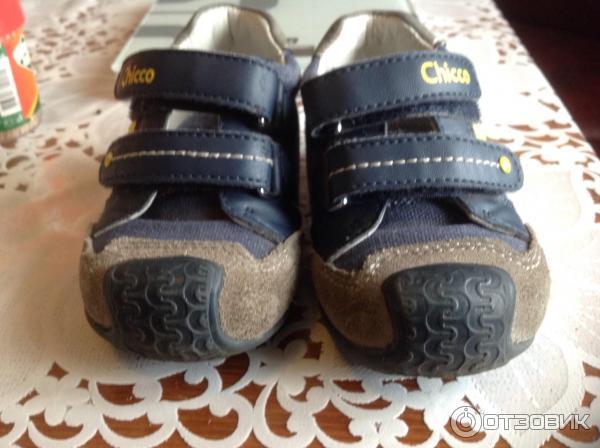 Как правильно выбрать ребёнку обувь Детская обувь