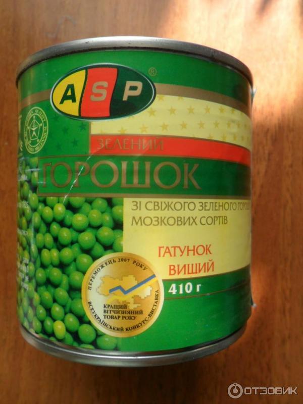 Как сделать мягче зеленый горошек 704