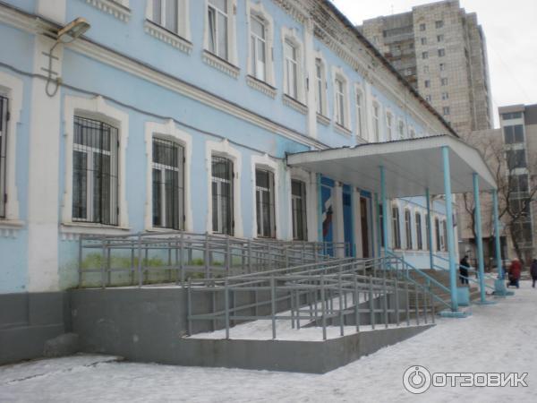 Ближайшие события для детей в музеях москвы