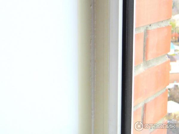 Что делать если стена у квартиры промерзает