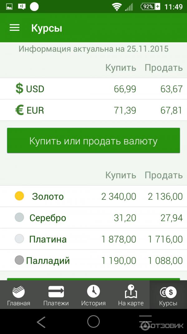 Комментариев: Виды сбербанк дальнереченск курс валют упрощенного расчёта толщины