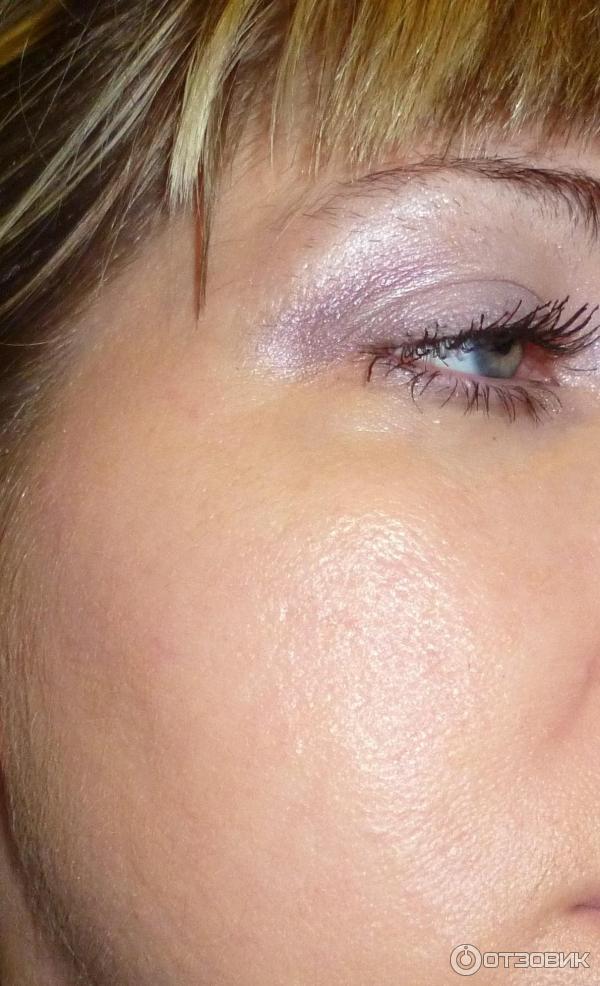 RG Professional Make Up Blender Спонж для макияжа фото