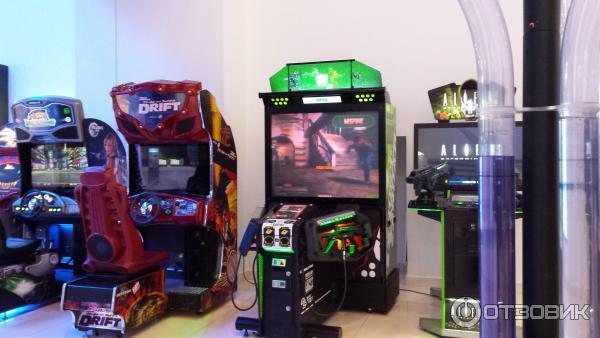 Игровые автоматы город новокузнецк хостинги казино бесплатно