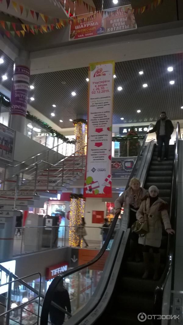 Дисконт Центры Одежда В Санкт-Петербурге