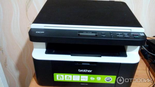 toner-mfu-brother-dcp-1512r