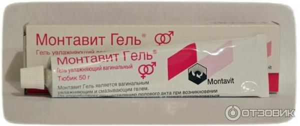 gel-vaginalniy-uvlazhnyayushiy