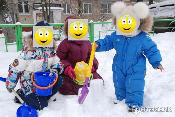 Детская Одежда Nels Интернет Магазин