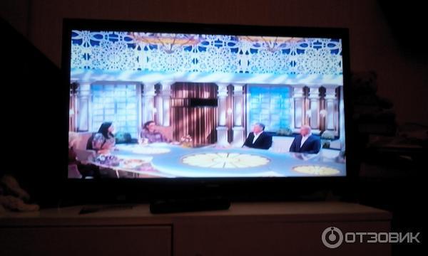 Телевизор Samsung UE32J4500AK фото
