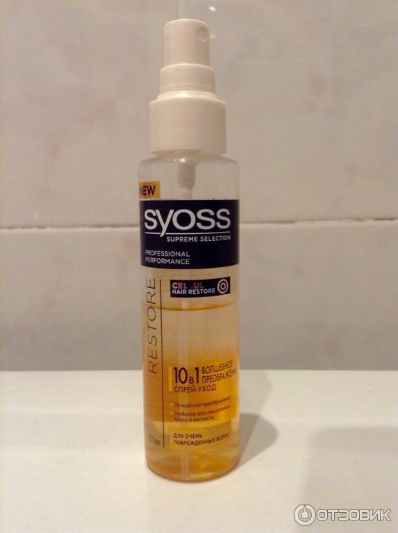 Маска для сухих волос с оливковым маслом или касторовым