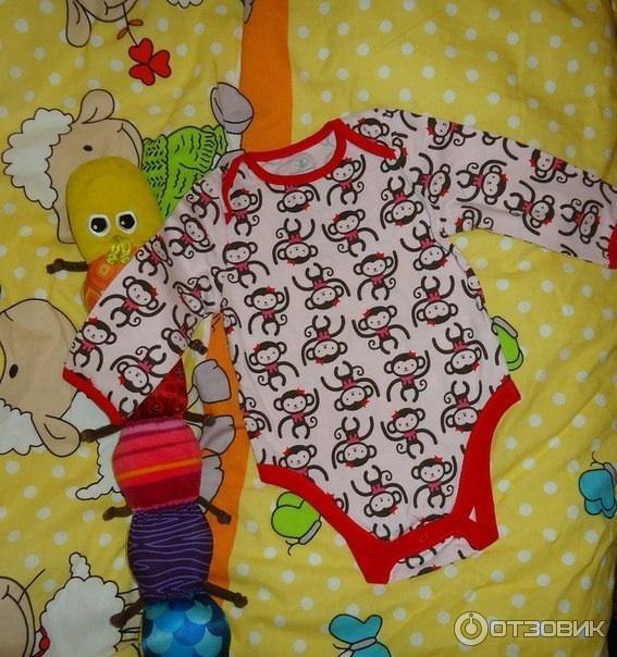 Детская Одежда Очень Дешево