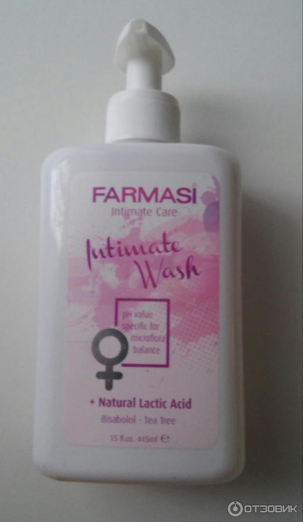 Мыло для интимной гигиены польза именно