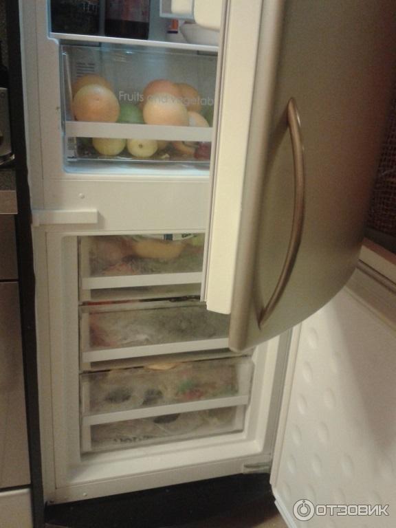 Холодильник haier bcfe625awru схема встраивания