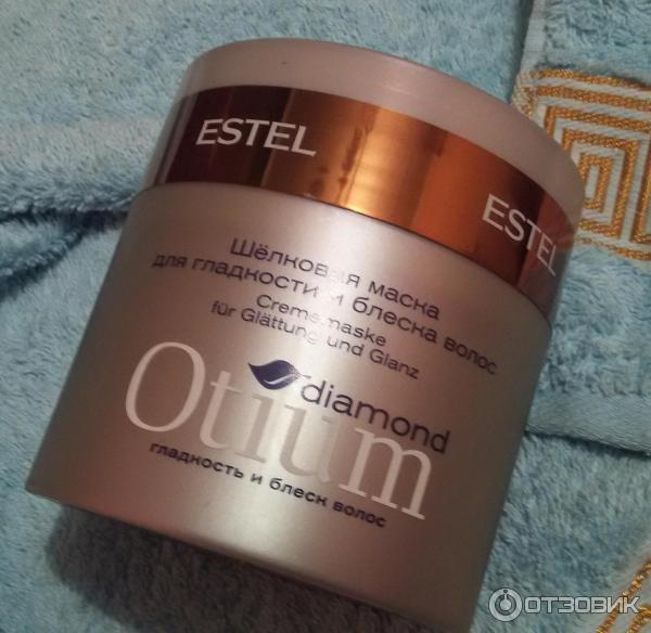 Касторовое масло для волос эффект отзывы