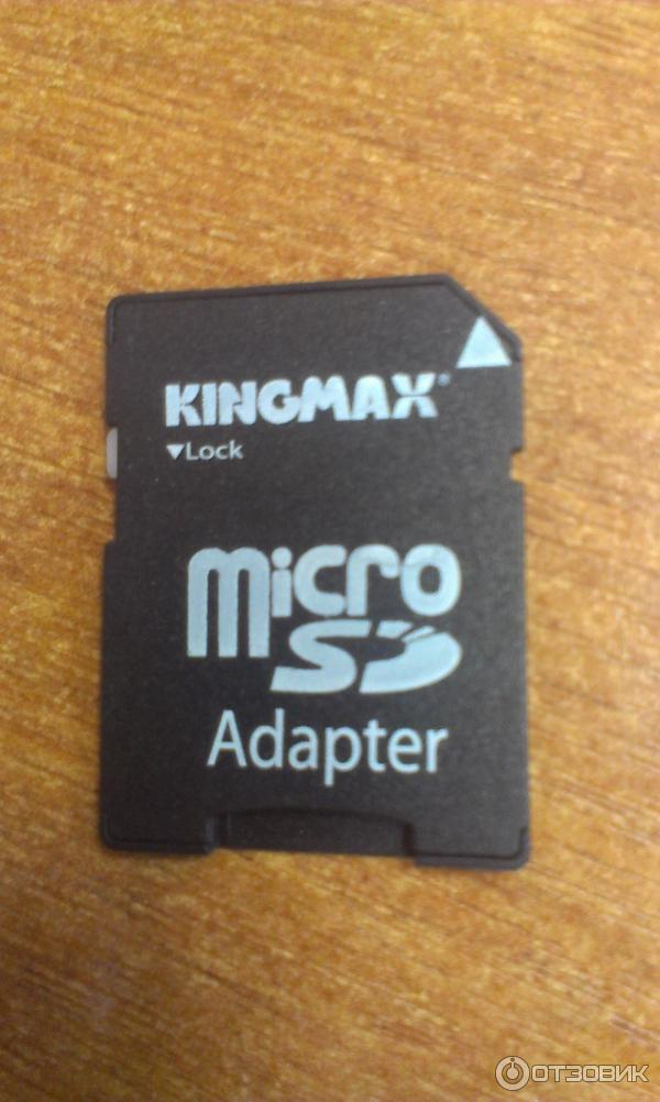 Memory card recovery soft