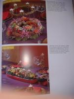 основы флористического мастерства карл михаэль хааке