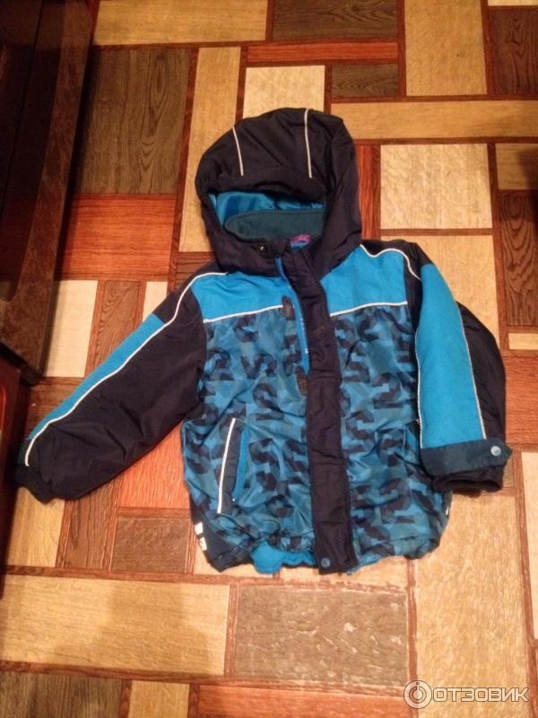 квартирный вопрос от 12 марта 2011 вязаную сумку для ноутбука