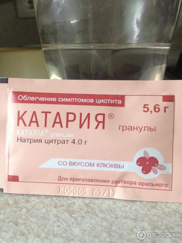 Что пить от цистита в домашних условиях 14