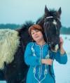Отзывы о Турбаза Серая лошадь (Россия, Нижний Новгород)