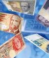 Европейский пенсионный фонд нпф