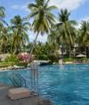 Парк развлечений в бангкоке dream world